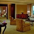 Ritz Carlton Suite, Dallas, Hotels