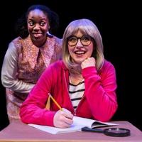 Main Street Theater presents Harriet the Spy
