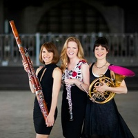 River Oaks Chamber Orchestra presents Unchambered: Dressed to the Nines
