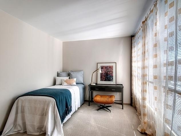 On the Market 6416 Sewanee March 2015 bedroom