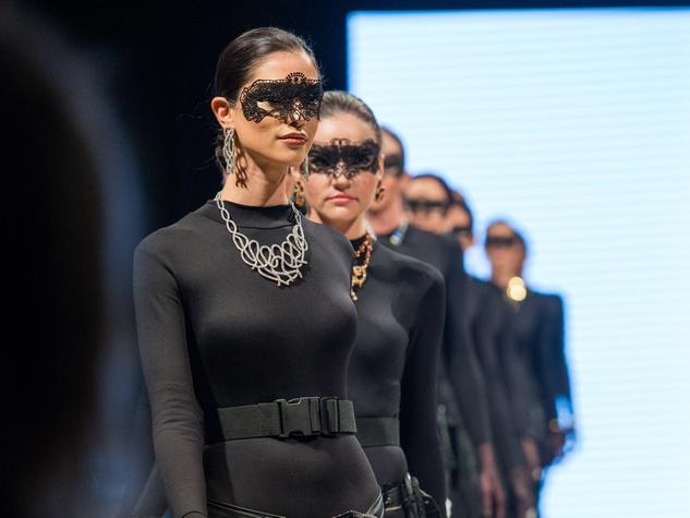 Heart of Fashion Valobra jewels