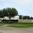 Webster City Hall