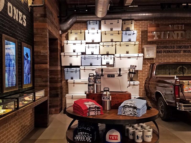 Yeti-Coolers-flagship-store_080836.jpg