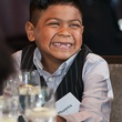 Andry Roddick Foundation Opportunity Matters Luncheon Hotel Van Zandt April 2016 kid child Phoenix