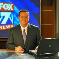 Austin Photo Set: News_bill church_dave cody_oct 2012
