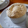 Commander's Palace Bread Pudding Souffle