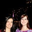 News, Shelby, Leadership Houston event, March 2015, Alex Machado, Michelle Stair