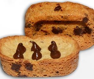 Sweetsie Bakery cookie