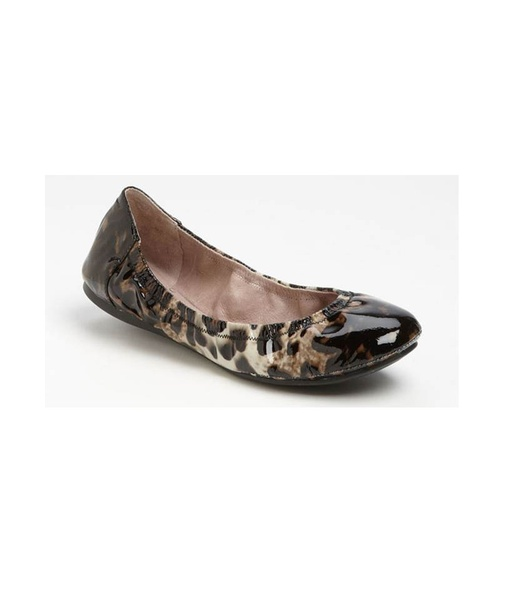 Nordstrom Vince Camuto Ellen Flat