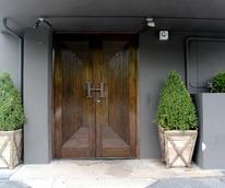 Hawthorn restaurant in Upper Kirby closes doors