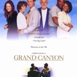News_Joe Leydon_Kevin Kline_May 2012_Grand Canyon_Poster