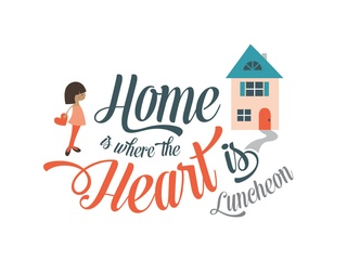 """Spaulding for Children's """"Home Is Where the Heart Is"""" Luncheon"""