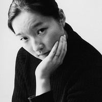 Sherry Cheng