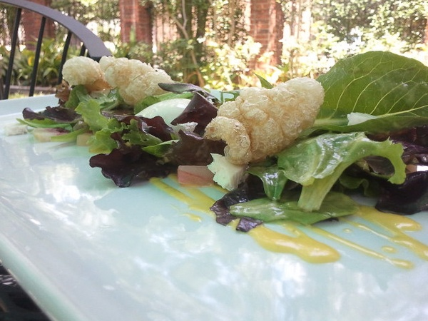 News_Concepcion_food_salad_Chicharrones