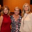 News, Shelby, Angels of Hope luncheon, Dec. 2014, Cheryl Byington, Rosemary Schatzman