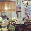 Where to Shop in February Austin Mockingbird Domestics