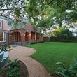 On the Market 1740 South Boulevard October 2014 side view
