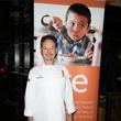 Chef Stephen Pyles, No Kid Hungry