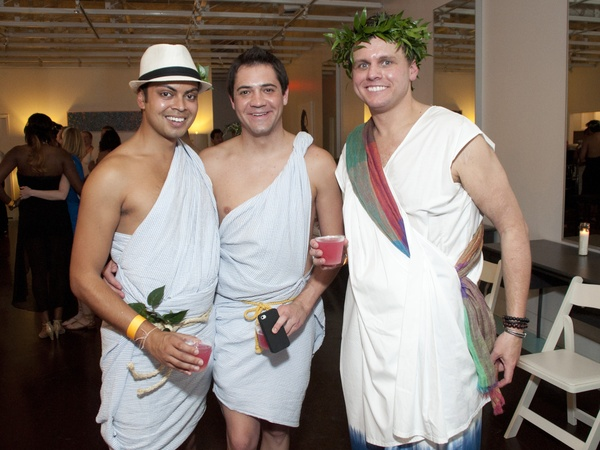 009_Bering Omega toga party, July 2012, Maneesh Singal, Jeremy LeBlanc, Brad Deaton.jpg