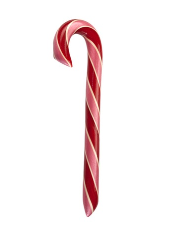 worst stocking stuffers cherry candy canes