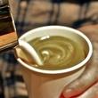 Coffeebar in Lewisville