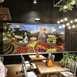 News_JerryBuilt_hamburgers_mural
