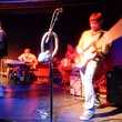 Places_A&E_Warehouse Live_band