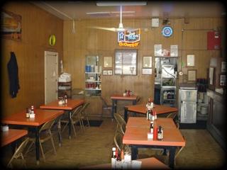 Austin_photo: places_food_hoffbrau_interior