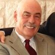 John Hambrick former KHOU news anchor head shot