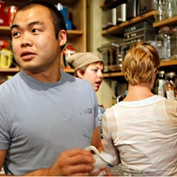 Austin Photo Set: News_bonnie_top chef_restaurant wars_jan 2012_1