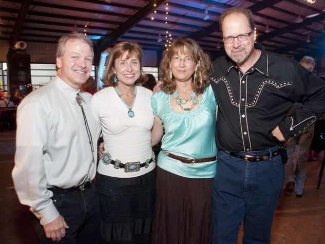 News_018_Cattle Barons Ball_April 2012_Marc Boon_Julie Boon_Linda Paulson_Ted Yank