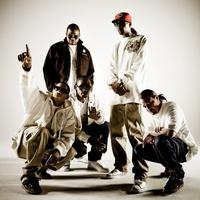 News_Michael D. Clark_concert pick_Bone Thugs-N-Harmony