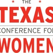 News_Texas Conference for Women_logo