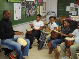 News_Joseph Dixon of D-Young Artists Ensemble.jpg