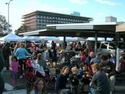 News_Dog Days of Dining_Marene Gustin_Bayou City Farmer's Market