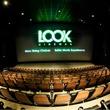 Look Cinemas movie theater in Dallas