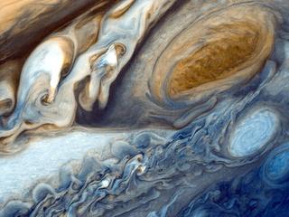 News_The Planets_Houston Symphony_Jupiter