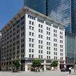 820 Fannin St. downtown Houston Stowers Building