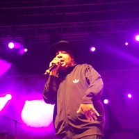 Austin Photo Set: News_Tom_fff_run dmc_nov 2012_3