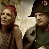 Austin Film Society presents Francofonia