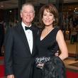 11 Steve Lasher and Janiece Longoria at Houston Symphony Opening Night Gala September 2014