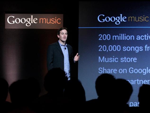 News_Google Music_Jamie Rosenberg