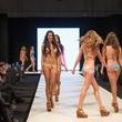 La Isla swimwear at Heart of Fashion