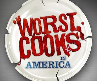 News_Worst Cooks_Food Network_logo