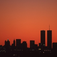 Austin Photo Set: News_Duncan Carson_how 9/11 made us funnier_September 2011_Skyline