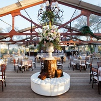 Richard Flowers/The Event Company Houston