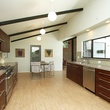 3 On the Market 9231 Fordshire after pics September 2014 kitchen