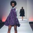 Fashion X Houston Miles David
