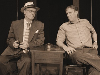The Company OnStage presents All My Sons by Arthur Miller