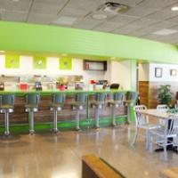 austin photo: places_food_Kerbey_southwest_interior